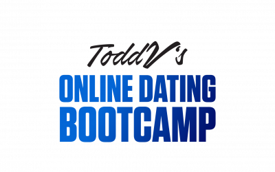 Introducing Online Dating Bootcamp