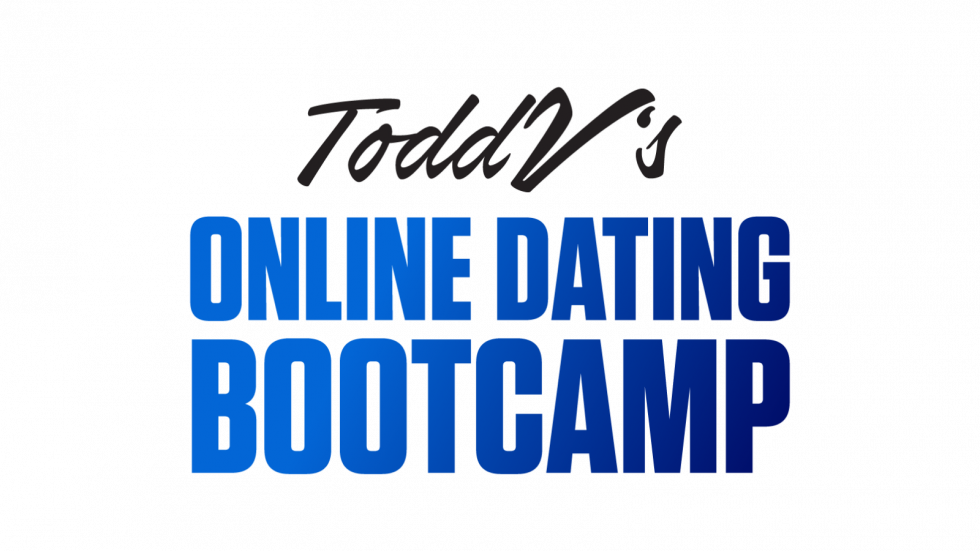 todd v online dating