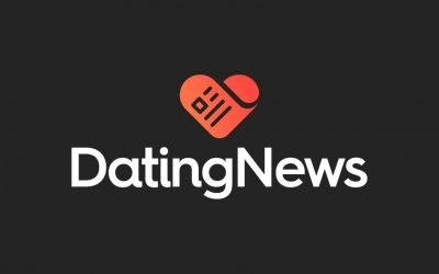 Todd V Dating Featured on Dating News